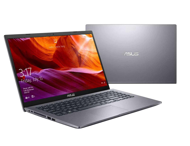 ASUS Vivobook X515EA-BR108T, i5-1135G7, 8GB DDR4, 512GB SSD, Intel Iris Xe,  15.6″ FHD 60HZ, Win 10, 1Yr-W, New | Principal Computers